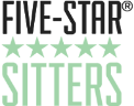 fivestar-logo_header